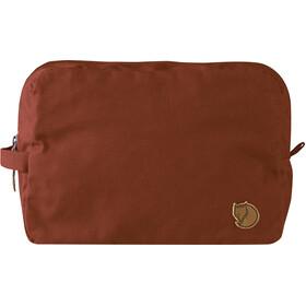 Fjällräven Gear Bag L, oranje
